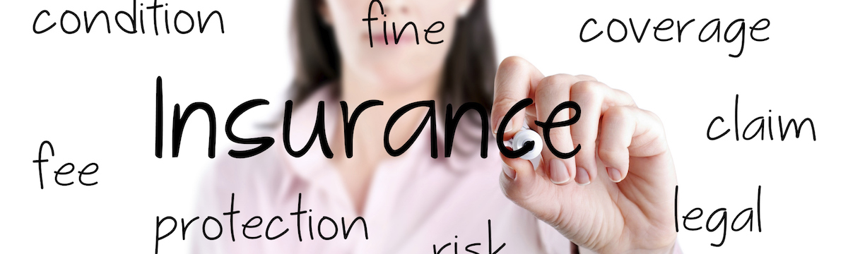 argonaut-risk-management-and-insurance-investigation-services-3