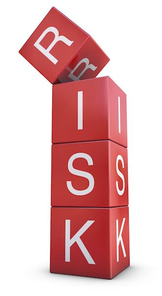 risk-management-argonaut-armiis